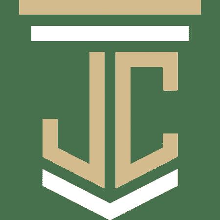 JC-badge-whitegold-01
