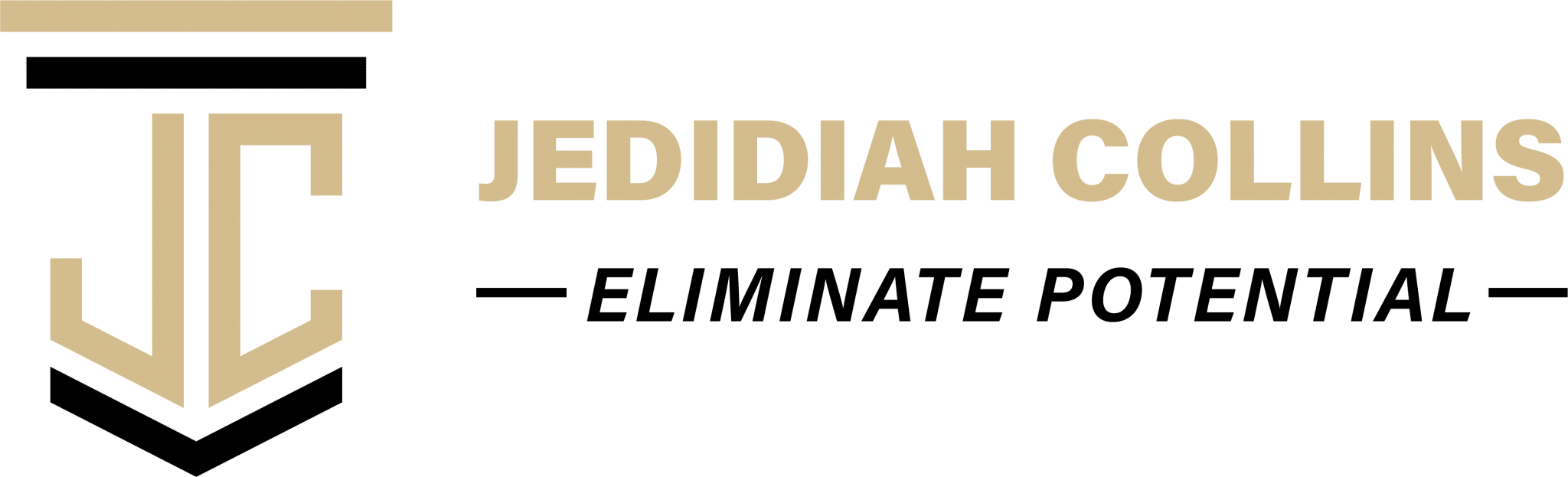 Jedidiah Collins